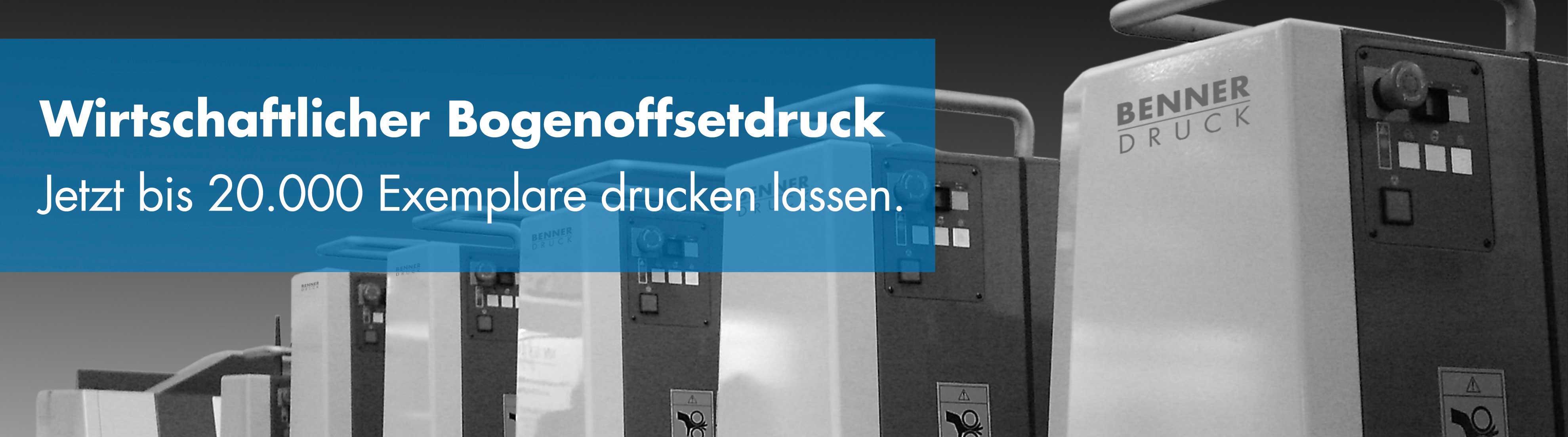 Druckerei_Wittgenstein_Offsetdruck